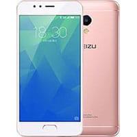 Meizu M5s Mobile Phone Repair