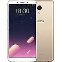 Meizu M6s Mobile Phone Repair