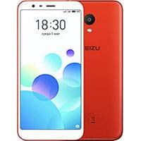 Meizu M8c Mobile Phone Repair