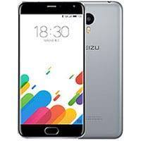 Meizu M1 Metal Mobile Phone Repair
