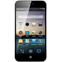 Meizu MX2 Mobile Phone Repair