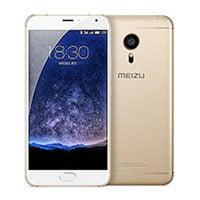 Meizu PRO 5 Mobile Phone Repair