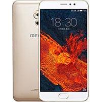 Meizu Pro 6 Plus Mobile Phone Repair