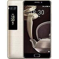 Meizu Pro 7 Plus Mobile Phone Repair