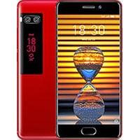 Meizu Pro 7 Mobile Phone Repair