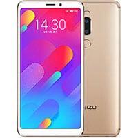 Meizu V8 Pro Mobile Phone Repair