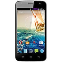 Micromax A105 Canvas Entice Mobile Phone Repair
