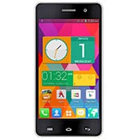Micromax A106 Unite 2 Mobile Phone Repair