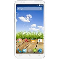 Micromax A109 Canvas XL2 Mobile Phone Repair