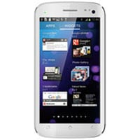 Micromax A110 Canvas 2 Mobile Phone Repair