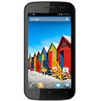 Micromax A110Q Canvas 2 Plus Mobile Phone Repair