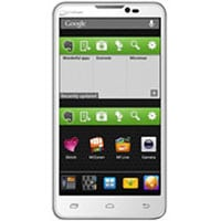 Micromax A111 Canvas Doodle Mobile Phone Repair