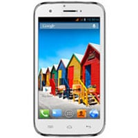 Micromax A115 Canvas 3D Mobile Phone Repair