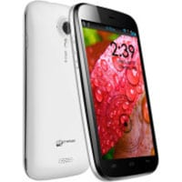 Micromax A116 Canvas HD Mobile Phone Repair