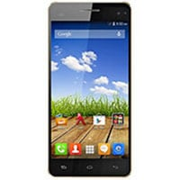 Micromax A190 Canvas HD Plus Mobile Phone Repair