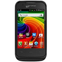 Micromax A28 Bolt Mobile Phone Repair