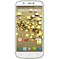 Micromax A300 Canvas Gold Mobile Phone Repair