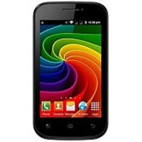 Micromax Bolt A35 Mobile Phone Repair