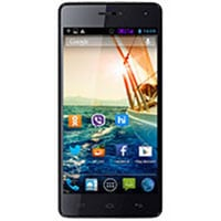 Micromax A350 Canvas Knight Mobile Phone Repair