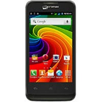 Micromax A36 Bolt Mobile Phone Repair