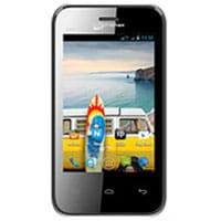 Micromax A59 Bolt Mobile Phone Repair