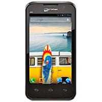 Micromax A61 Bolt Mobile Phone Repair