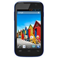 Micromax A63 Canvas Fun Mobile Phone Repair