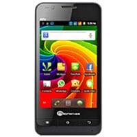 Micromax A73 Mobile Phone Repair