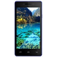 Micromax A74 Canvas Fun Mobile Phone Repair