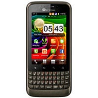 Micromax A78 Mobile Phone Repair
