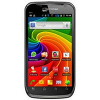 Micromax A84 Mobile Phone Repair