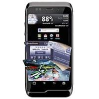 Micromax A85 Mobile Phone Repair