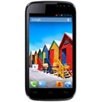 Micromax A88 Mobile Phone Repair