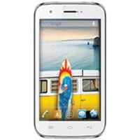 Micromax A92 Mobile Phone Repair