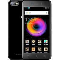 Micromax Bharat 5 Pro Mobile Phone Repair