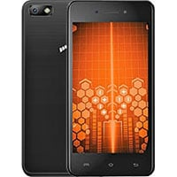 Micromax Bharat 5 Plus Mobile Phone Repair