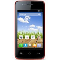 Micromax Bolt A067 Mobile Phone Repair