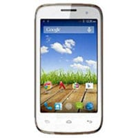 Micromax A65 Bolt Mobile Phone Repair