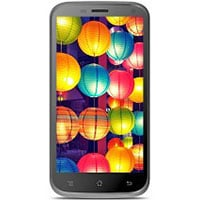 Micromax Bolt A82 Mobile Phone Repair