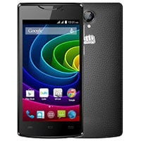 Micromax Bolt D320 Mobile Phone Repair