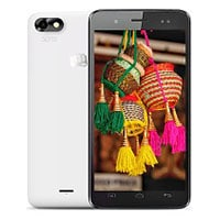Micromax Bolt D321 Mobile Phone Repair