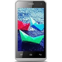Micromax Bolt Q324 Mobile Phone Repair