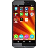 Micromax Bolt Q338 Mobile Phone Repair