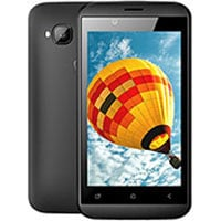 Micromax Bolt S300 Mobile Phone Repair