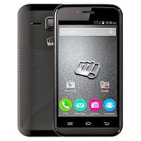 Micromax Bolt S301 Mobile Phone Repair