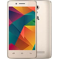Micromax Bharat 2 Q402 Mobile Phone Repair