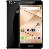 Micromax Canvas 2 Q4310 Mobile Phone Repair