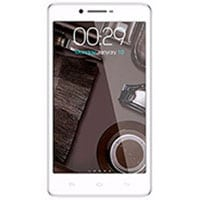 Micromax A102 Canvas Doodle 3 Mobile Phone Repair