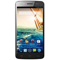 Micromax A121 Canvas Elanza 2 Mobile Phone Repair