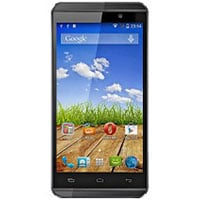 Micromax A104 Canvas Fire 2 Mobile Phone Repair